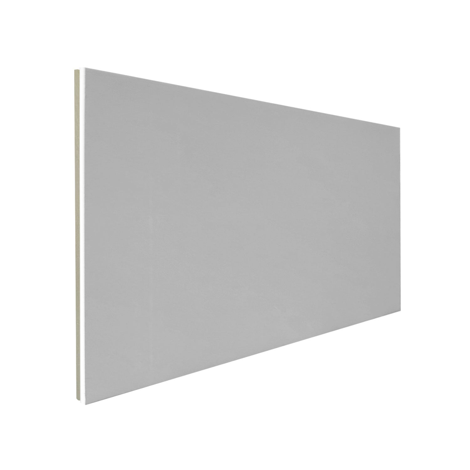 Thermal Check Plasterboard 8' x 4' x 22mm