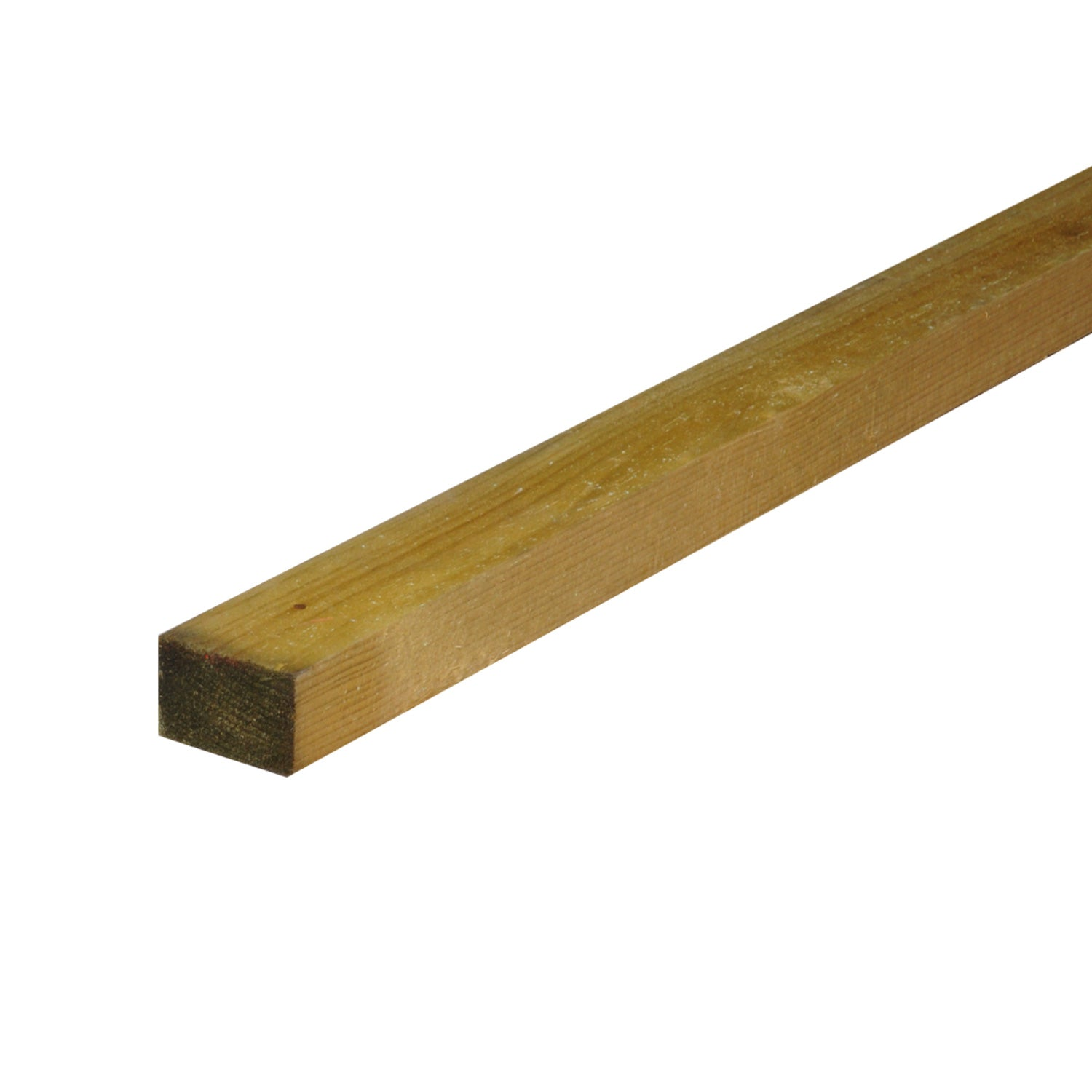 Treated Battens 25'' x 38'' 4.8m