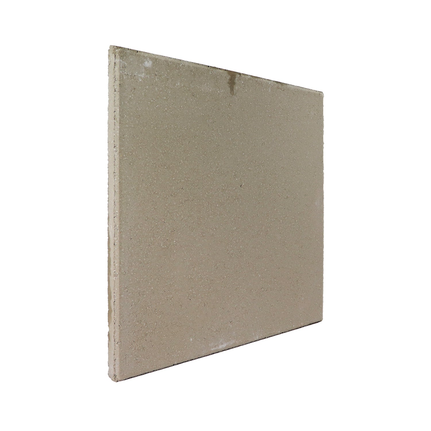 Village Stone Natural Smooth 450mm x 450mm