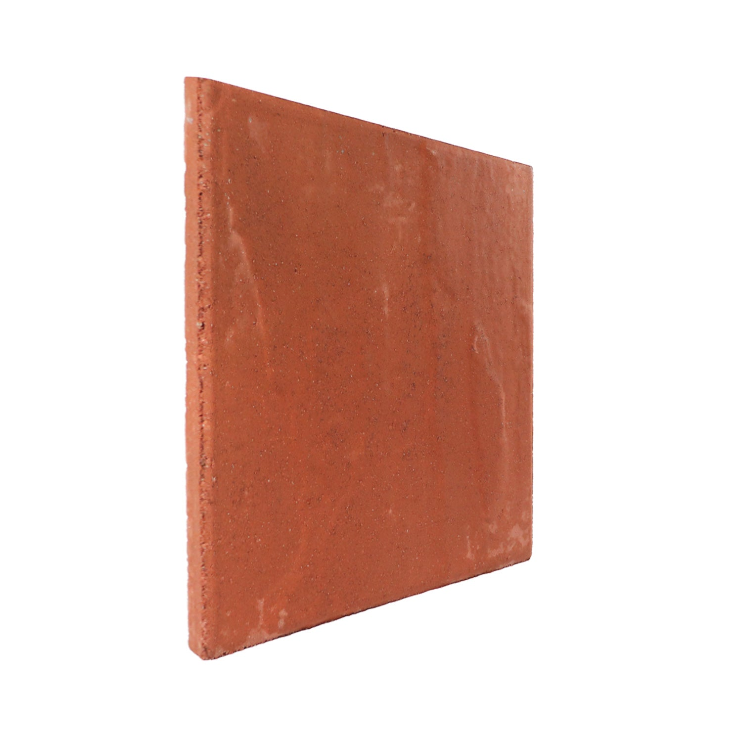 Village Stone Red Riven 450mm x 450mm