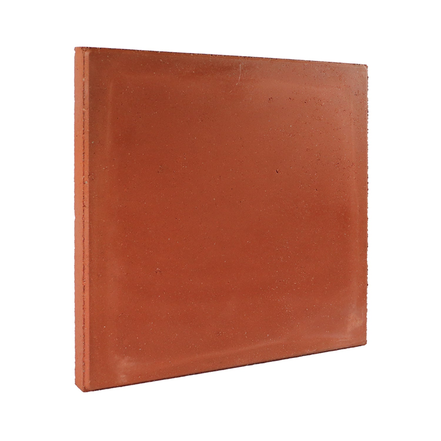 Village Stone Red Smooth 450mm x 450mm