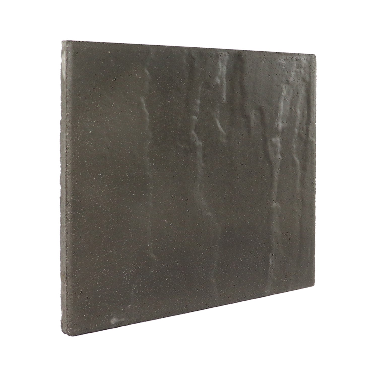 Village Stone Slate Riven 450mm x 450mm