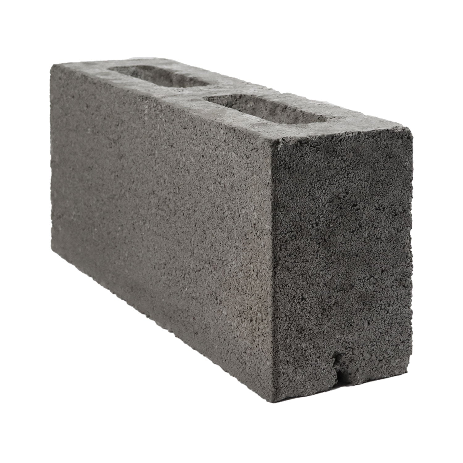 Concrete Hollow Block 140mm
