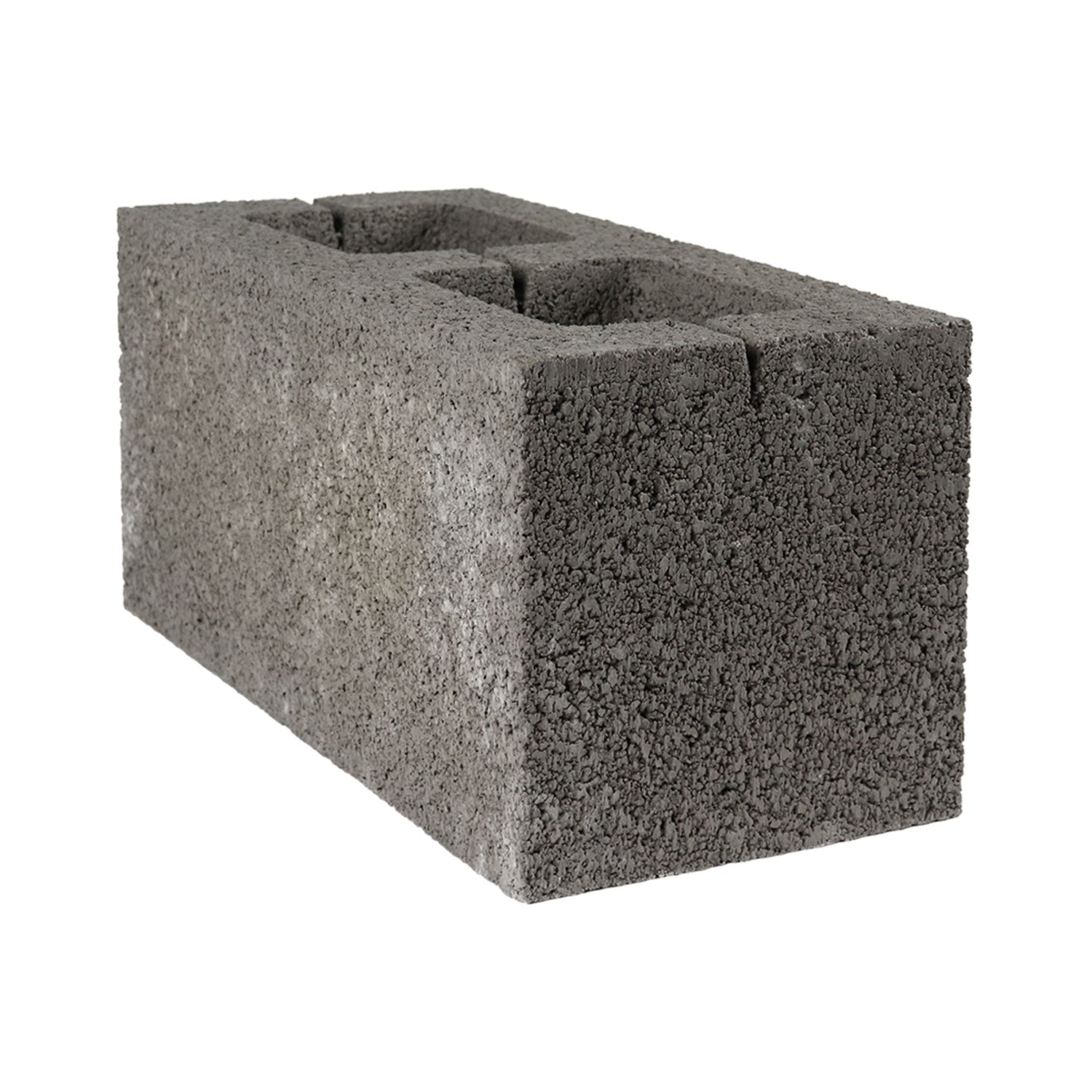 Concrete Hollow Block 215mm