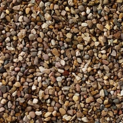 Pea Shingle 10mm Jumbo Bag