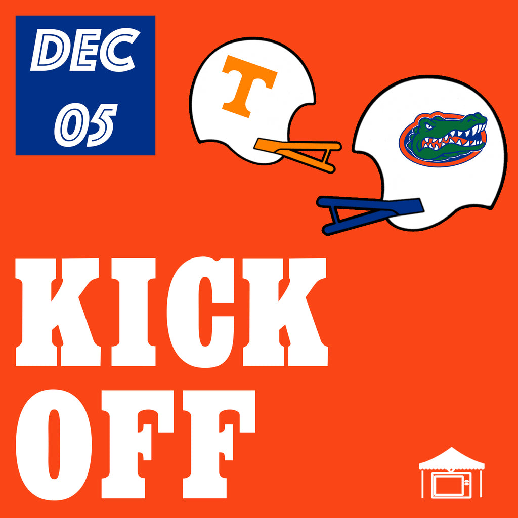 Florida Kickoff Package_December 5th