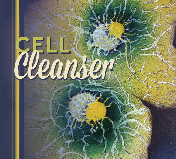 Cell Cleanser