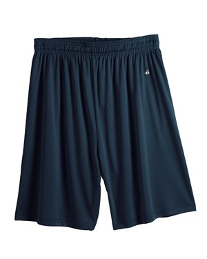 Badger - B-Core 7'' Inseam Shorts - 4107