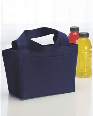 Liberty Bags - Recycled Cooler Bag - 8808