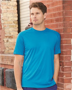 Badger - B-Core Short Sleeve T-Shirt - 4120