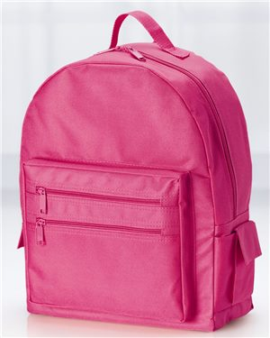 Liberty Bags - Backpack on a Budget - 7707