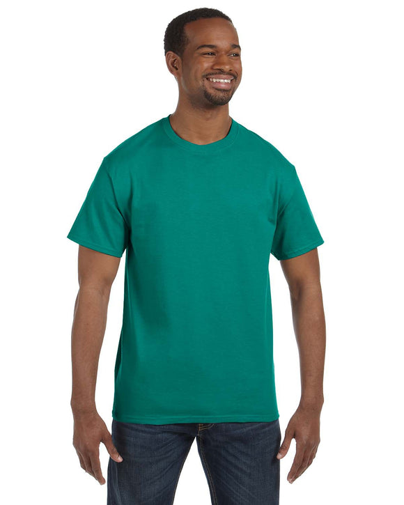 Jerzees Adult 5.6 oz. DRI-POWER® ACTIVE T-Shirt 29M