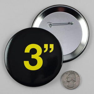 "3"" Buttons"