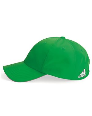 Adidas - Performance Relaxed Poly Cap - A605