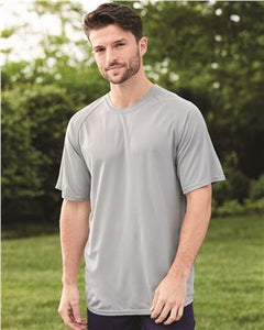 Augusta Sportswear - Attain Wicking Shirt - 2790