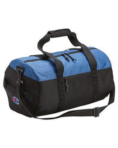 Champion - 34L Barrel Duffel Bag - CS2000
