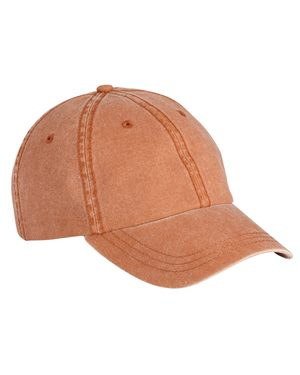 Sportsman - Pigment Dyed Cap - SP500