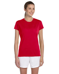 Gildan Ladies' Performance® Ladies' 5 oz. T-Shirt G420L