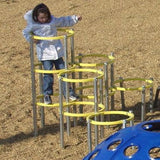 Ring Climber - Honor Roll Childcare Supply
