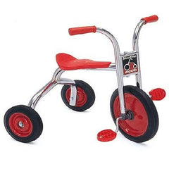 "12"" SilverRider® Trike - Honor Roll Childcare Supply"