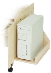 CPU Holder - Honor Roll Childcare Supply