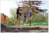 Net Climber - Honor Roll Childcare Supply