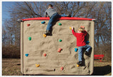 Climbing Wall - Honor Roll Childcare Supply