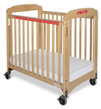 First Responder Evacuation Crib - Honor Roll Childcare Supply