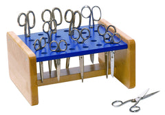 Scissors Rack - Honor Roll Childcare Supply