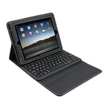 BLUETOOTH KEYBOARD BLACK KEYS - Honor Roll Childcare Supply