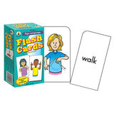 FLASH CARDS SIGN LANGUAGE - Honor Roll Childcare Supply