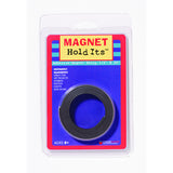 1/2 X 30 ROLL MAGNET STRIP WITH - Honor Roll Childcare Supply