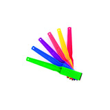 24 PRIMARY COLORED MAGNET WANDS - Honor Roll Childcare Supply