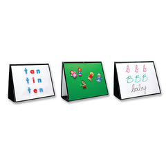 3-IN-1 PORTABLE EASEL - Honor Roll Childcare Supply