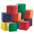 Patchwork Mat | Blocks Set - Primary
