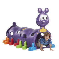 Happy Caterpillar - Honor Roll Childcare Supply