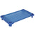 Toddler ASM Streamline Cots 6Pk Blue - Honor Roll Childcare Supply