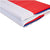 10 Pack - Rest Mat Sheets - Honor Roll Childcare Supply