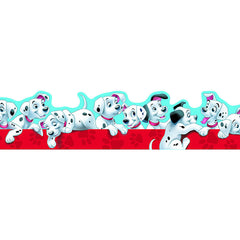 101 DALMATIANS PUPPIES EXTRA WIDE - Honor Roll Childcare Supply