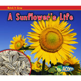 A SUNFLOWERS LIFE - Honor Roll Childcare Supply