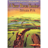 A YEAR DOWN YONDER PAPERBACK - Honor Roll Childcare Supply