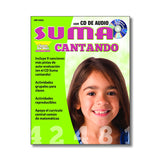 ADDITION UNPLUGGED SPANISH - Honor Roll Childcare Supply