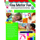 FINE MOTOR FUN - Honor Roll Childcare Supply