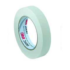 3M MASKING TAPE 3/4IN X 60YDS - Honor Roll Childcare Supply