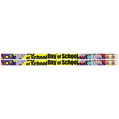 100TH DAY OF SCHOOL 12PK - Honor Roll Childcare Supply