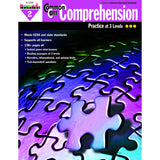 COMMON CORE COMPREHENSION GR 2 - Honor Roll Childcare Supply