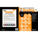 COMMON CORE READING GR 3 WARMUPS &