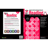 COMMON CORE READING GR 4 WARMUPS & - Honor Roll Childcare Supply