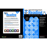 COMMON CORE READING GR 5 WARMUPS & - Honor Roll Childcare Supply