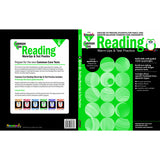 COMMON CORE READING GR 6 WARMUPS & - Honor Roll Childcare Supply